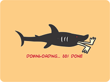 T=Shirts Chilliisland Design -downloading