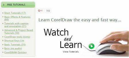 CorelDraw Tipps Computer Artwork for Screen Printer